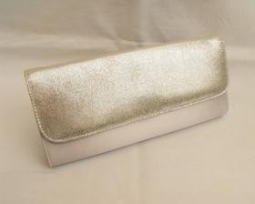 krasna, elegantna...taka by mala byt moja kabelka