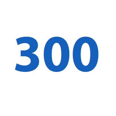 18009f668 Fotoblogy - Všetci
