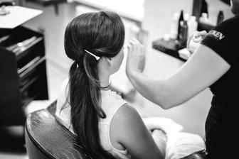 Vlasové štúdio La Vive