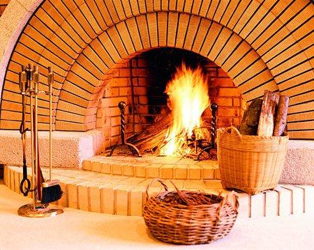 Piecky, pece a oheň v krbe :-) - Obrázok č. 7