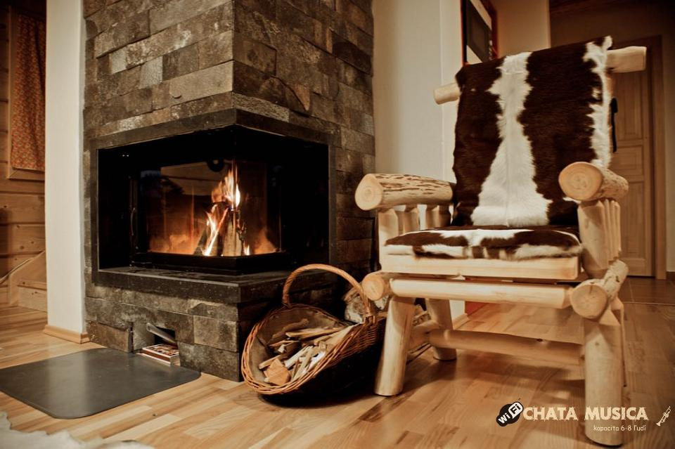 Piecky, pece a oheň v krbe :-) - Obrázok č. 34