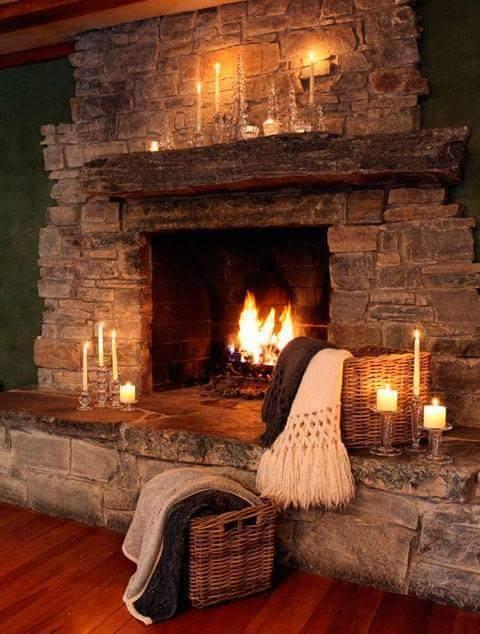 Piecky, pece a oheň v krbe :-) - Obrázok č. 91