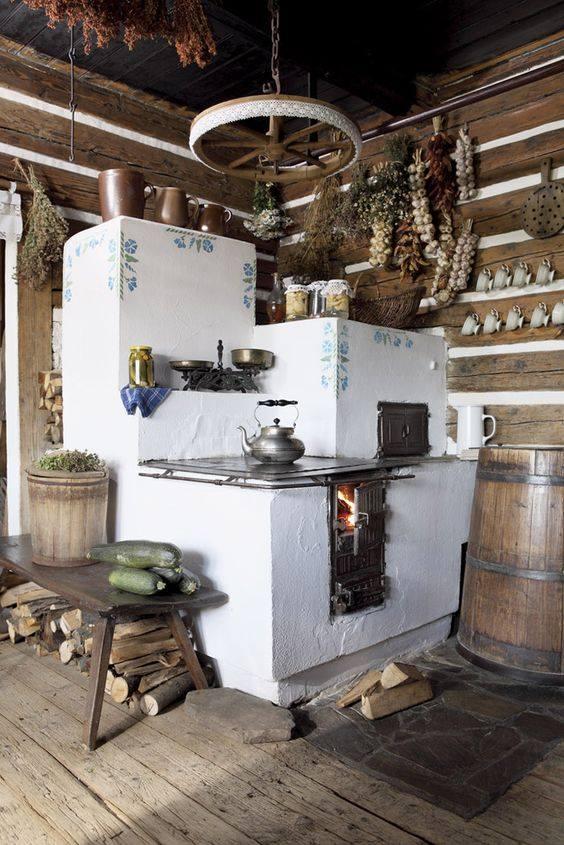 Piecky, pece a oheň v krbe :-) - Obrázok č. 93