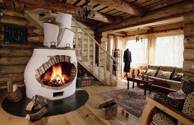 Piecky, pece a oheň v krbe :-) - Obrázok č. 94