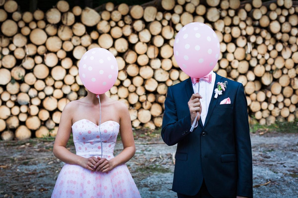 Svatební fotografie - World Photographic Cup 2019 - Tomáš Hercog (CZ)