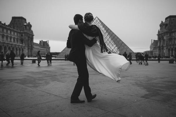Z fotenia v Paríži,... - Obrázok č. 1