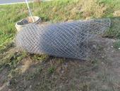 plot cca 50metrů ,
