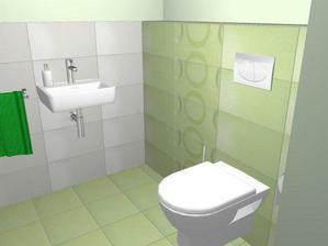 vizualizácia wc..