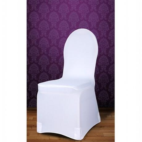 Potahy na židle - Obrázek č. 1