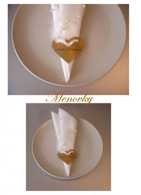 Prípravy na našu svadbu 16.9.2006 :o) - Obrázok č. 38