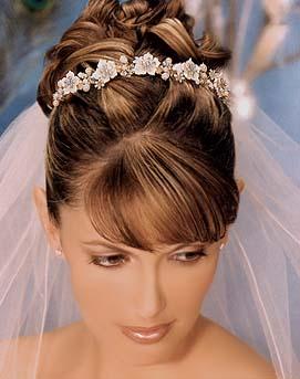 Prípravy na našu svadbu 16.9.2006 :o) - Obrázok č. 70