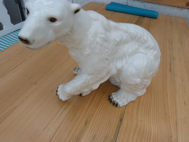Medveď - Obrázok č. 1