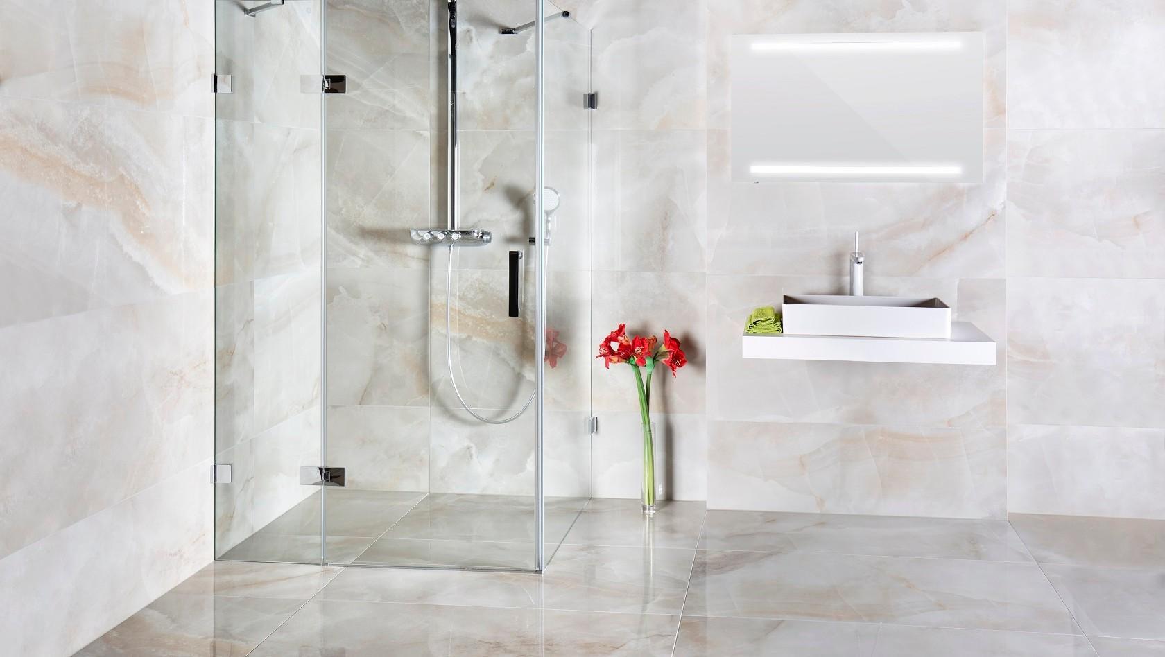 Nákupní seznam 😁 - Koupelna vybraná a objednaná 😉