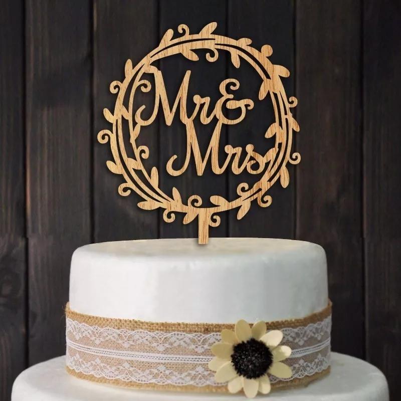Ozdoba na tortu - Obrázok č. 1