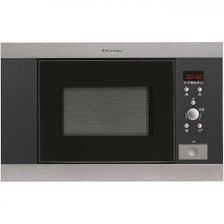 Mikrovlnka Electrolux EMS 17216 X