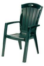 a k němu 6 kousků židlí