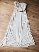 Mango šaty (pošta v cene) S/M, 36