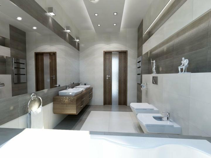 Kúpelne - všetko čo sa mi podarilo nazbierať počas vyberania - Obrázok č. 207