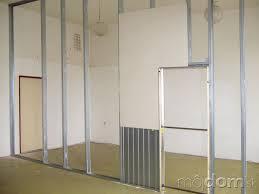 takto to bude u nás vizerať dvere budú všade posúvne a pieskované sklo