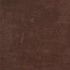 Dlažba RAKO CONCEPT PLUS hnědá, 33,3x33,3x0,8 cm