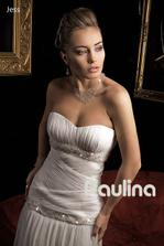 Paulina Jess 11000