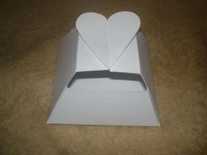 Malé krabičky...