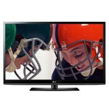 Plazmová televize LG 42PJ350, uhlopříčka 106 cm- už máme