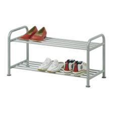 Ikea - Logga 249,-