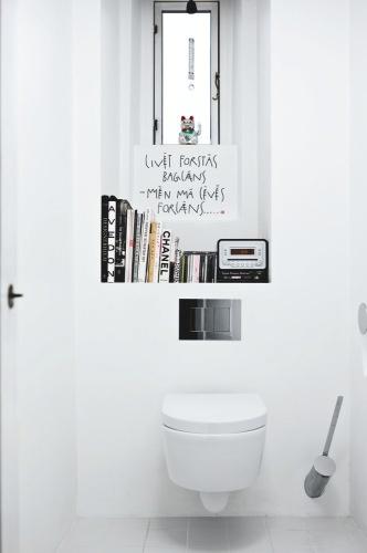 Koupelničkové - Obrázek č. 73