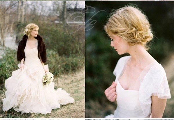 Herbert lidoop a spol..  4. 6. 2011 - krásná nevěsta
