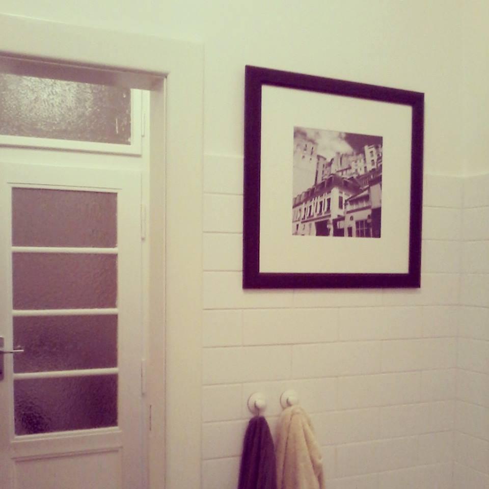 Domov před a po - Obrázek č. 23