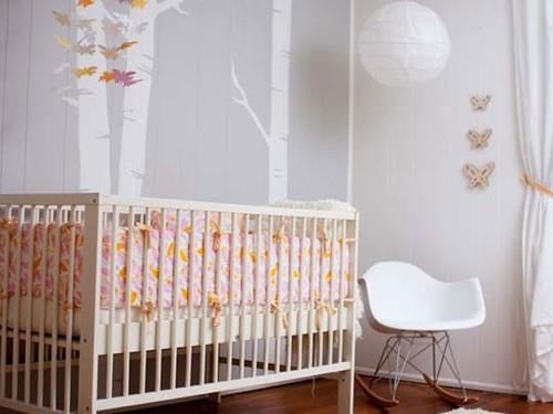 Dětský pokojík - Obrázek č. 78