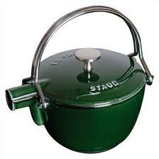 kotlík a vaření vody :)