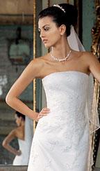 My dream wedding - Obrázok č. 23
