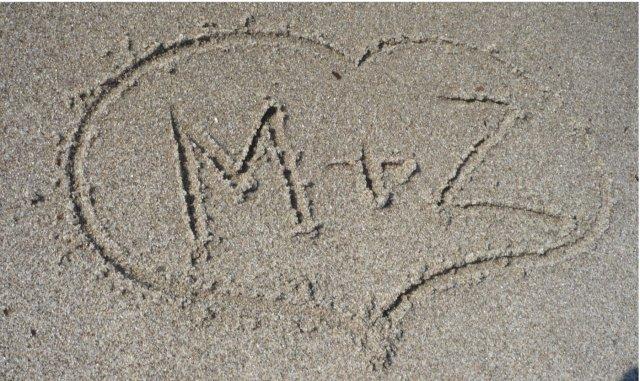 Mirko+Zuzka - Obrázok č. 1