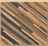 a máme už kúpenú aj podlahu z Merkury marketu, negra line za 5,39e/m2