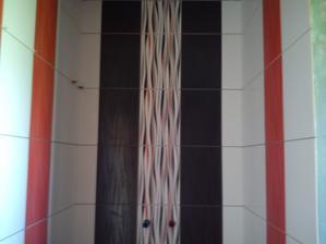 pri sprcháči