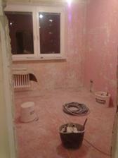 detska izba :)