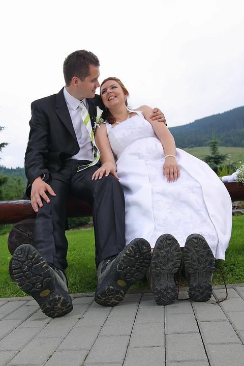 Ninka{{_AND_}}Branko - oblubena obuv