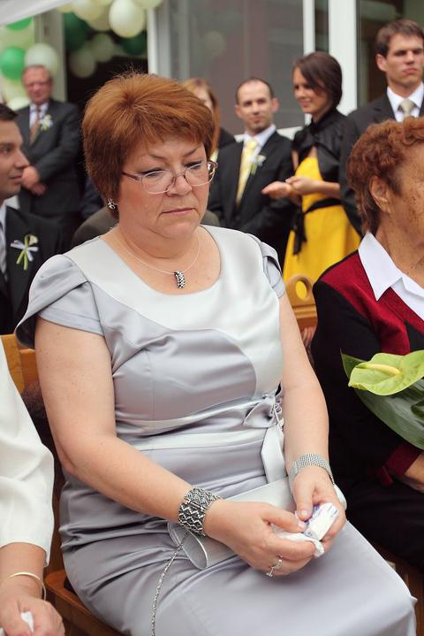 Ninka{{_AND_}}Branko - moja maminka