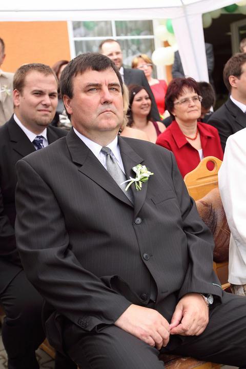 Ninka{{_AND_}}Branko - moj ocko