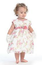 Pre moju malu princeznu :o)