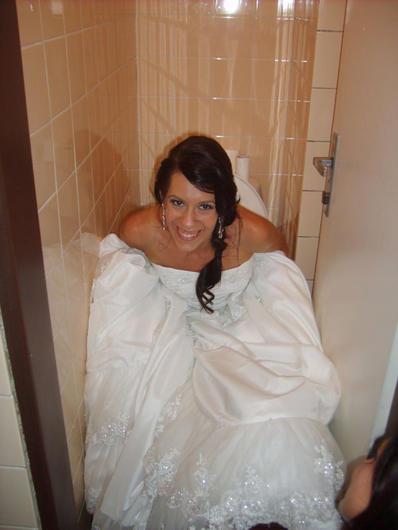 Monika Bobrikova{{_AND_}}Jarko Milko - ups, cvakli ma aj na WC :-D