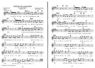 skladbu jsem sháněla horko-těžko,ale když se chce tak to jde,díky Radiaku,ta nám zazní na obřadu...