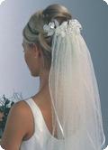 Pripravy na moju svadbu - Obrázok č. 20