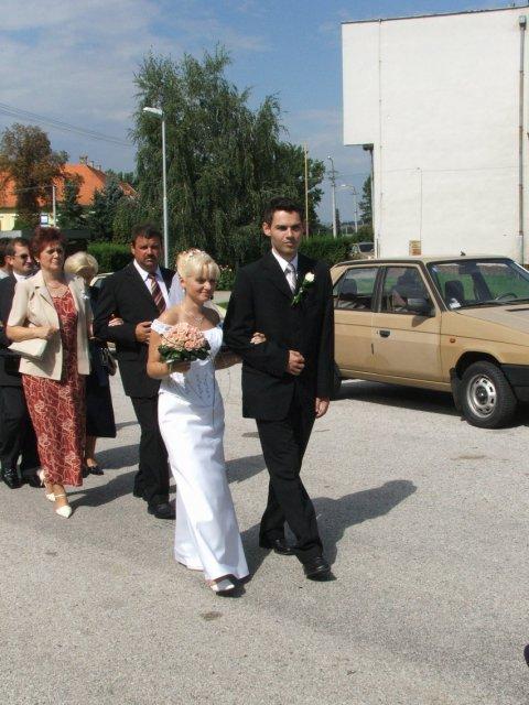 Lívia Abrhanová{{_AND_}}Miroslav Černák - Obrázok č. 2