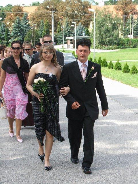 Lívia Abrhanová{{_AND_}}Miroslav Černák - Obrázok č. 3