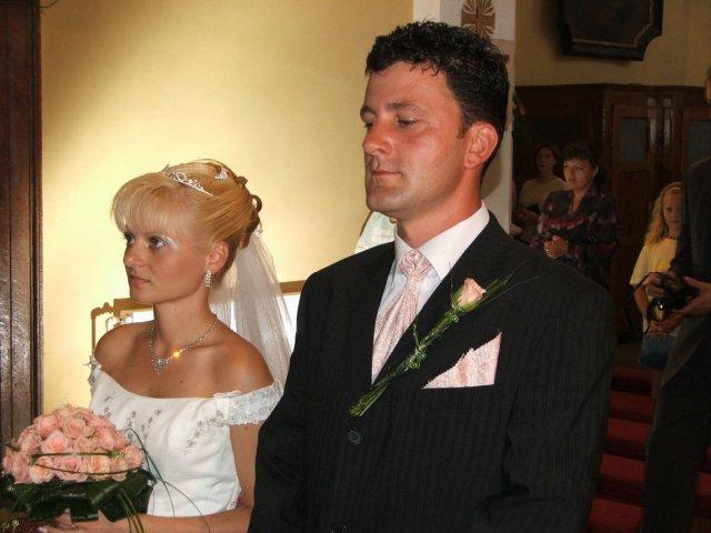 Lívia Abrhanová{{_AND_}}Miroslav Černák - Obrázok č. 6