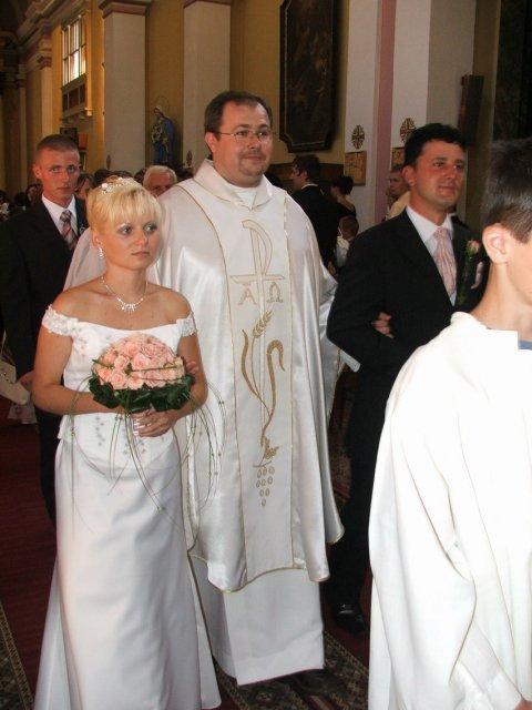 Lívia Abrhanová{{_AND_}}Miroslav Černák - Obrázok č. 26