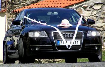 auto nevěstinky